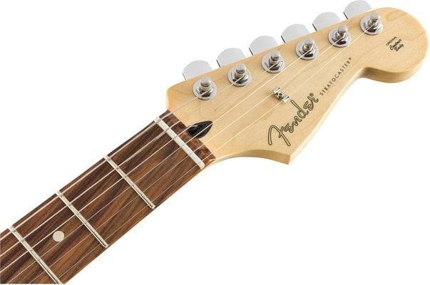 Fender Player Series Stratocaster HSH PF Tobacco Burst