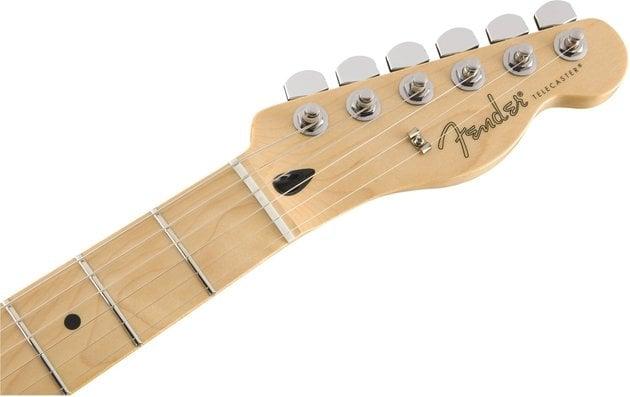 Fender Player Series Telecaster MN Polar White