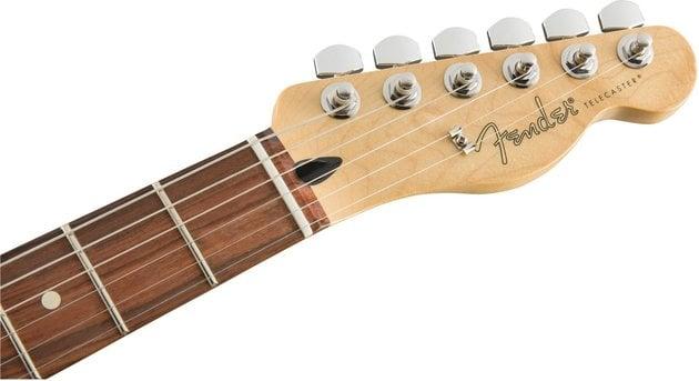 Fender Player Series Telecaster PF Polar White