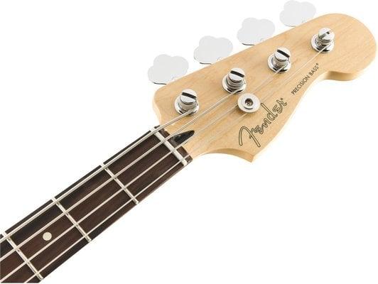 Fender Player Series P Bass PF Black