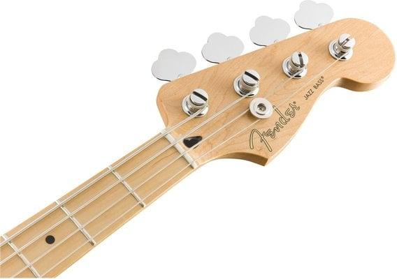 Fender Player Series Jazz Bass MN 3-Color Sunburst