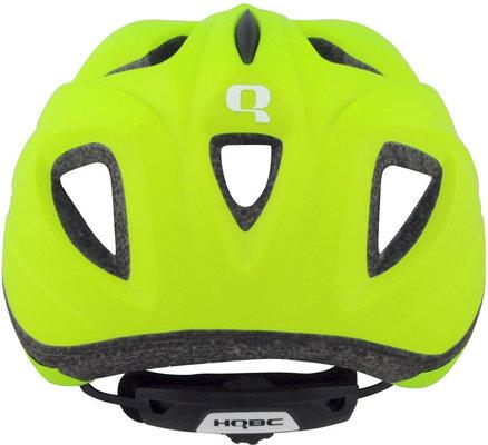 HQBC QIZ Lime Matt 46-52