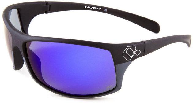 HQBC QZ2 Grey polarized