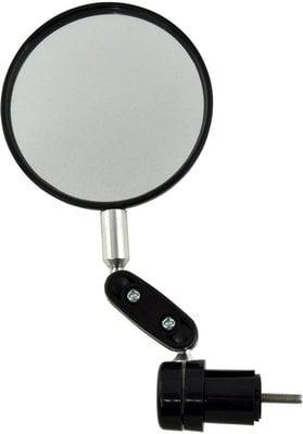 Longus Rearview Mirror