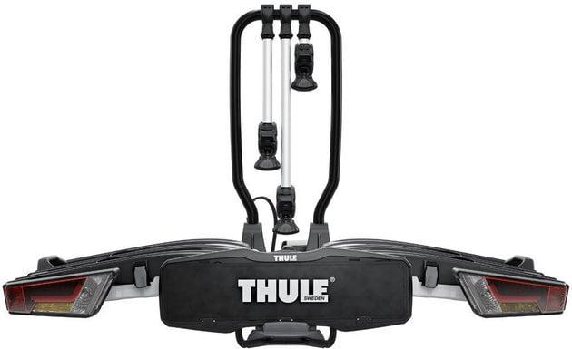 Thule EasyFold XT 934