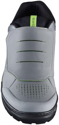 Shimano SHGR900 Grey Green 45