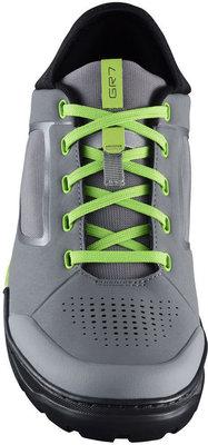 Shimano SHGR700 Grey Green 47