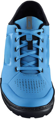 Shimano SHGR700 Blue 45