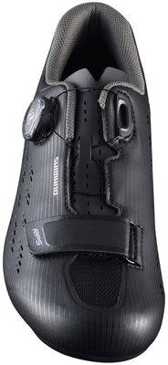 Shimano SHRP501 Black 48