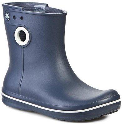 Crocs Jaunt Shorty Boot Women Navy 36-37