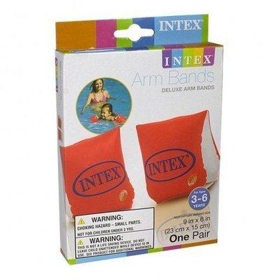 Intex Arm Bands