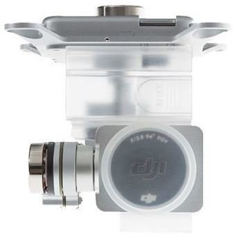DJI P3 Camera Standard - DJI0326-05
