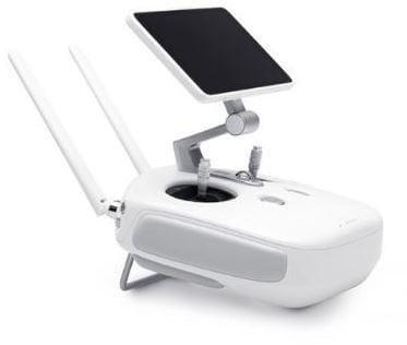 DJI Remote Controller for P4 Pro Plus - DJI0424-01