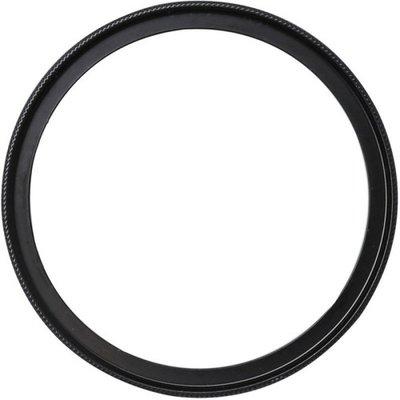DJI Balancing Ring for Olympus 12mm, F/2.0&17mm, F/1.8&25mm, F/1.8 for X5S - DJI0616-25