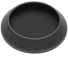 DJI ND4 filter for X4S camera - DJI0616-33