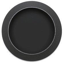 DJI ND8 filter for X4S camera - DJI0616-34