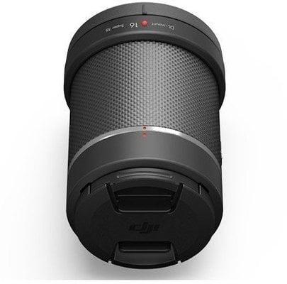 DJI Zenmuse X7 DL-S 16mm F2.8 ND ASPH Lens - DJI0617-01