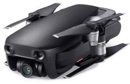 DJI Mavic Air Onyx Black - DJIM0254B