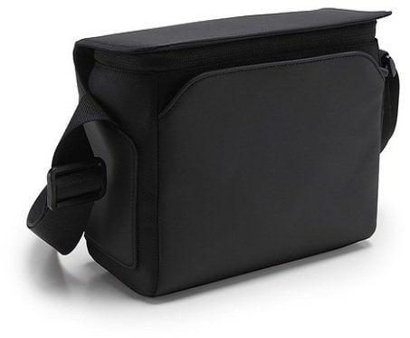 DJI Spark/MAVIC - Shoulder Bag - DJIS0200-06