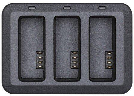 DJI Tello Battery Charging Hub - TEL0200-07