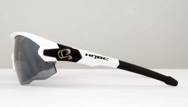 HQBC Qert Plus White