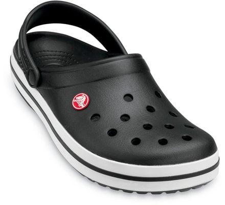 Crocs Crocband Clog Black 48-49