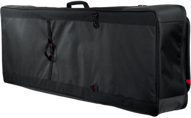 Gator Pro-Go Keyboard Series 88-Note Keyboard Gig Bag