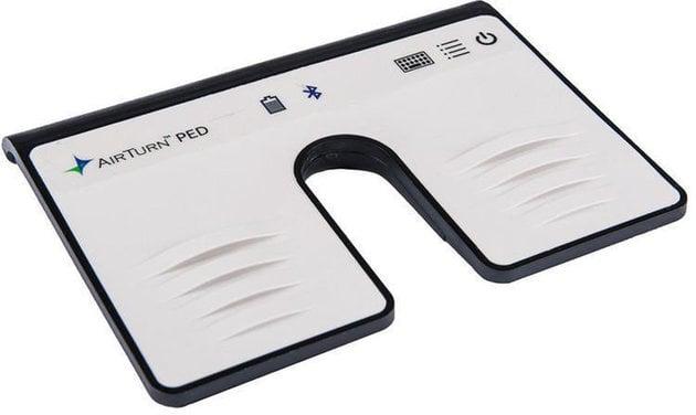 AirTurn PED Pro