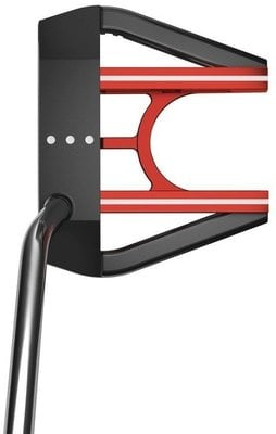 Odyssey O-Works Tour EXO 7 Putter SuperStroke 2.0 Right Hand 35