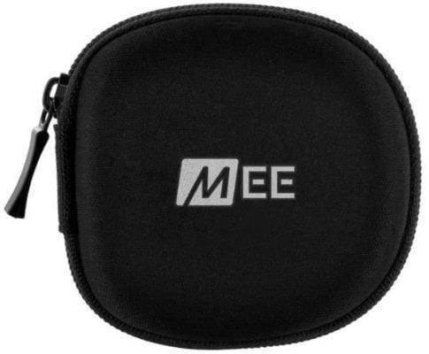 MEE audio M6 2nd Gen Black