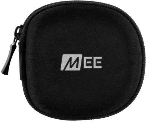 MEE audio M6 2nd Gen Clear