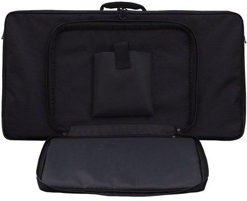Pedaltrain Premium Soft Case for Classic Pro and Novo 32