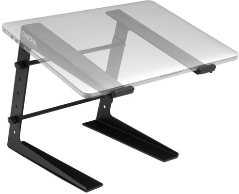 Cascha HH 2055 Laptop Stand