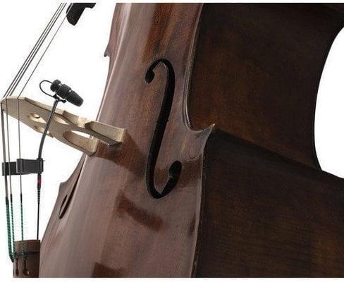 DPA d:vote Core 4099 Bass