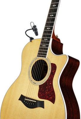 DPA d:vote Core 4099 Guitar