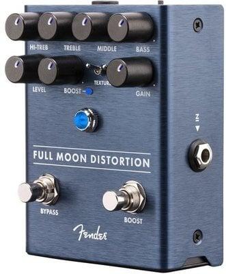 Fender Full Moon Distortion