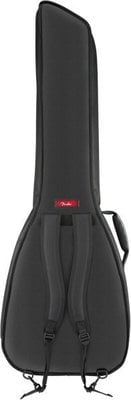 Fender FAB-610 Long Scale Acoustic Bass Gigbag