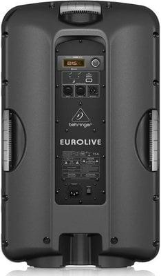 Behringer EUROLIVE B15X