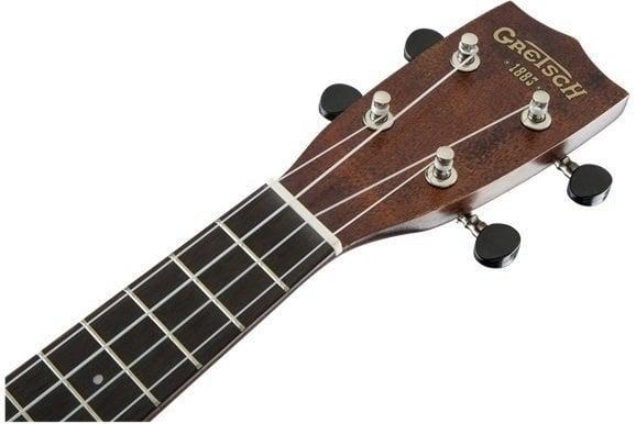 Gretsch G9100 Soprano Standard OV