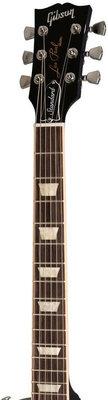 Gibson Les Paul Standard 2019 Blueberry Burst