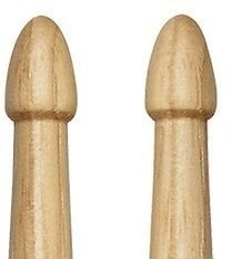 Meinl Standard 7A Wood Tip Drum Sticks
