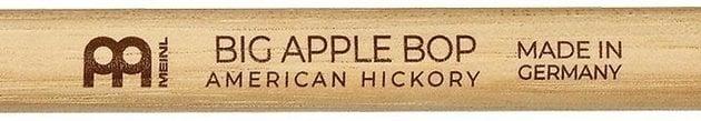 Meinl Big Apple Bop Wood Tip Drum Sticks