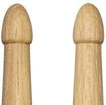 Meinl Big Apple Swing Wood Tip Drum Sticks