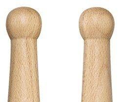 Meinl Concert SD4 Wood Tip Drum Sticks