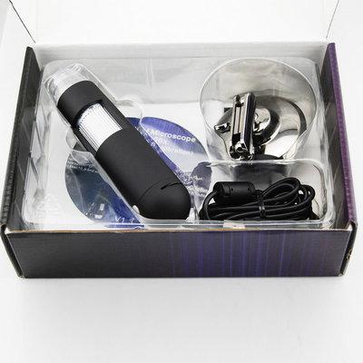 Levenhuk DTX 50 Digital Microscope