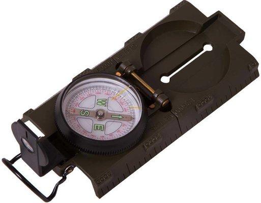 Levenhuk Kompas DC65