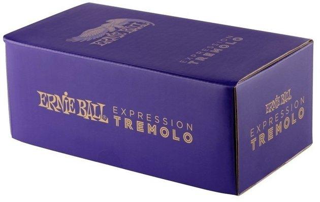 Ernie Ball EXPRESSION TREMOLO