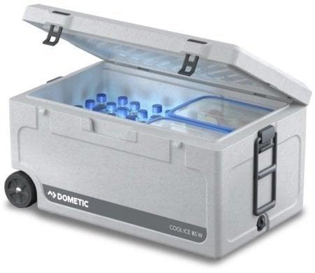 Dometic Cool Ice CI 85W