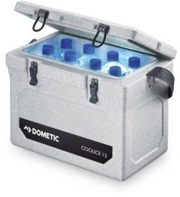 Dometic Cool-Ice WCI-13