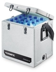 Dometic Cool-Ice WCI-33
